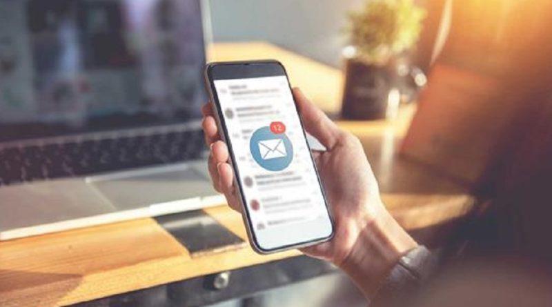 Justiça reconhece troca de mensagens como prova de pagamento em aquisição de estabelecimento comercial