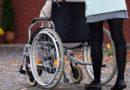 Sem preencher requisitos para aposentadoria, idoso receberá benefício assistencial