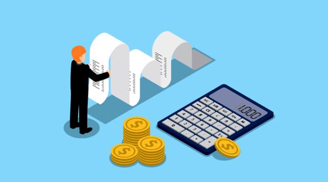 TRF1 – Anistiado político tem direito à isenção de imposto de renda sobre proventos de aposentadoria