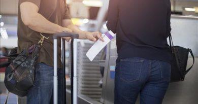 TJSP dobra valor de indenização por extravio de bagagem